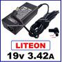Fonte Compatível 19v 3.42a Lenovo B570 Z470 G450 G530 G550 Original