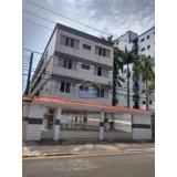Apartamento Com 2 Dorms, Guilhermina, Praia Grande - R$ 190 Mil, Cod: Cla24404 - Vcla24404