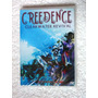 Dvd Creedence Clearwater Revival I Put Speel On You Lacrado Original