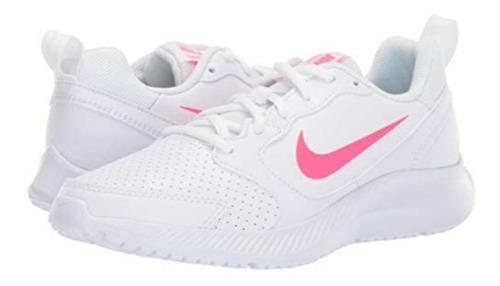 Zapatos Nike 100% Originales Solo Talla 8.5