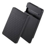 Hdd Case Disco Notebook Usb 3.0 Sata 2.5 Carry Premium