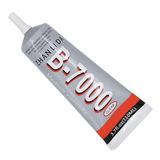 Pegamento B7000 110ml