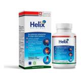 Helix Original Un Frasco De 30 Comprimidos