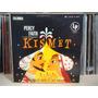 Lp Percy Faith-kismet Original
