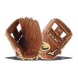 Mizuno Pro Select - Guantes De Béisbol