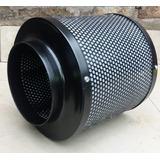 Filtro De Carbon 20x22 De 6 Pulgadas Al Mejor Precio!!