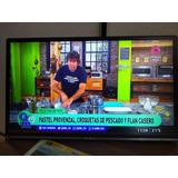 Tv Led Ken Brown 24  Smart