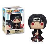 Funko Pop! Itachi Uchiha Naruto