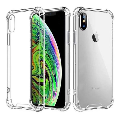 Funda Acrigel Samsung Galaxy iPhone Huawei Xiaomi Oleo