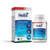 Helix Original 2x1 60 Días
