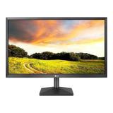 Monitor Gamer LG 22mk400h Led 21.5  Preto 100v/240v