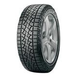 Neumático Pirelli Scorpion Atr 235/75 R15 110t