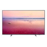 Smart Tv Philips 6700 Series 55pug6794/78 Led 4k 55  110v/240v