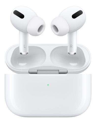 Auriculares Bluetooth Pods Tws Tipo Air Pro 3 Ultimo Modelo