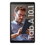 Tablet  Samsung Galaxy Tab A 2019 Sm-t510 10.1  32gb Silver Con Memoria Ram 2gb