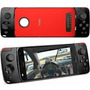 Moto Snap Gamepad Moto Z & Z2 Play Force Original