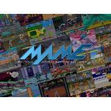 Super Mega Pack Arcade - 5300 Juegos - El Mas Completo!!!