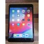 iPad 2 Mini 16 Gb Em Ótimas Condições Original