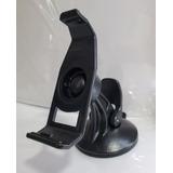Soporte Gps Garmin Original Nuvi 205 205w 200 200w 255 265