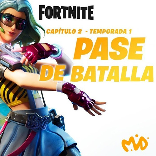 Capitulo 2 Ps4 Pc Xbox Usa | Mvd Store