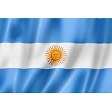 Configuración Http Custom Ip Argentina Testing
