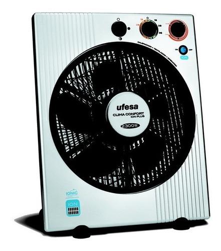Cv3222 Ufesa - Climatizador