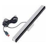 Barra Sensora Infrarroja Joystick Controles Wii - Puntonet