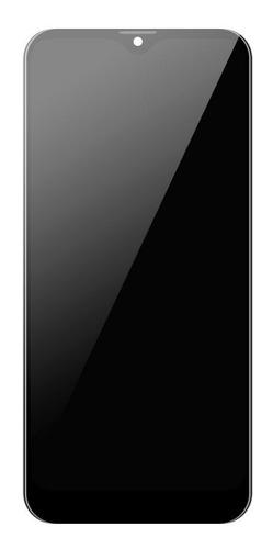 Pantalla Para Samsung Galaxy A30s + Mica Regalo - Dcompras