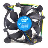 Disipador Procesador Intel Socket 1150 1151 1155 1156