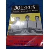 150 Boleros Para Tocar Con Guitarra Los Panchos (716