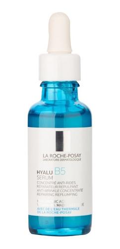 La Roche Posay Hyalu B5 Serum X 30 Ml Antiarrugas