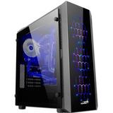 Pc Armada Intel Core I7 1 Tb 16gb De Ram Graficos Hd Nuevas