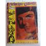 Príncipe Valente Volume 8! Ebal 1989! Lacrada Original