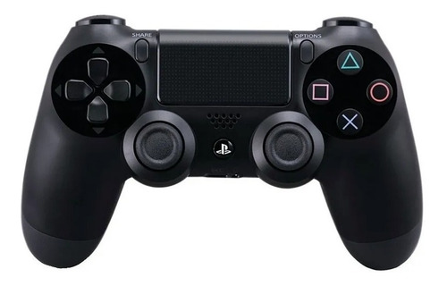 Control Inalambrico  Ps4 Play Station 4  Dualshock4 Generico