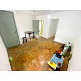 Casa Com 3 Dormitórios À Venda, 84 M² Por R$ 375.000,00 - Cidade Vista Verde - São José Dos Campos/sp - Ca0503