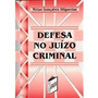 Defesa No Juízo Criminal Original