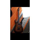 Guitarra Ibáñez