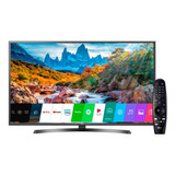 Smart Tv LG Ai Thinq 60um7270psa Led 4k 60  100v/240v