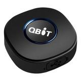 Gps Tracker Rastreador Localizador Auto Moto Personas (sos)