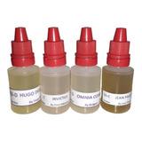Esencia Para Perfumes X 15g - mL a $300