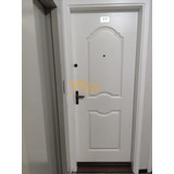 Apartamento Em Km 18  -  Osasco - 22965