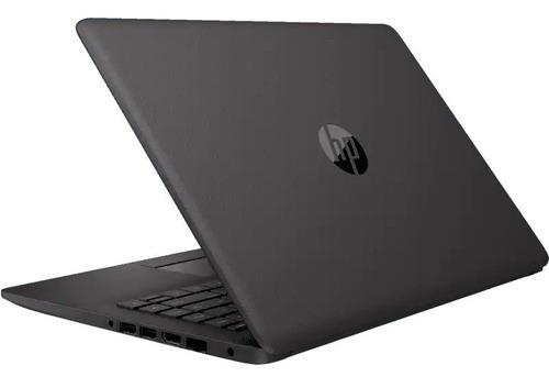 Notebook Hp 240 G7 Intel Dual Core 8gb 500 Gb Windows 10
