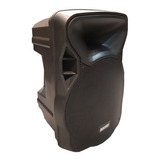 Parlante Lexsen X5 Con Bluetooth  220v