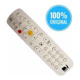 Control Remoto Directv Kit Prepago Hd Original + Pilas