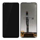 Pantalla Huawei P40 Lite Original+ Lámina + Envío Gratis  