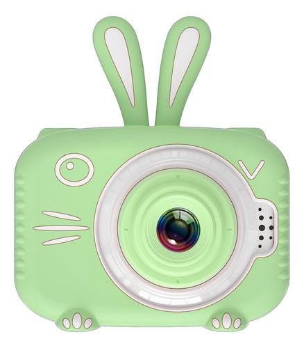 720p Mini Cámara Infantil Portátil 20 Megapixel 2.0 Pulgadas