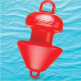 Boya Doble Cono Para Fondeo Rocker - Nautica - Kayaks -