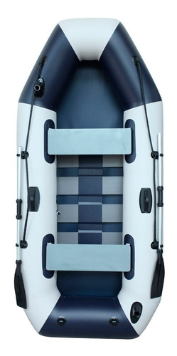 Bote Inflable Tender 3.00 X 1.43 Mt