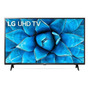 Smart Tv LG 43un731c0sc Led 4k 43 Original