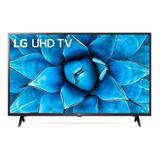Smart Tv LG 43un731c0sc Led 4k 43  110v/220v